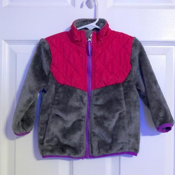 fd165883c813 Cat   Jack Jackets   Coats
